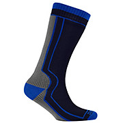 SealSkinz Thick Mid Length Sock 2014